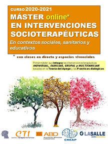 MÁSTER_EN_INTERVENCIONES_SOCIOTERAPÉUT