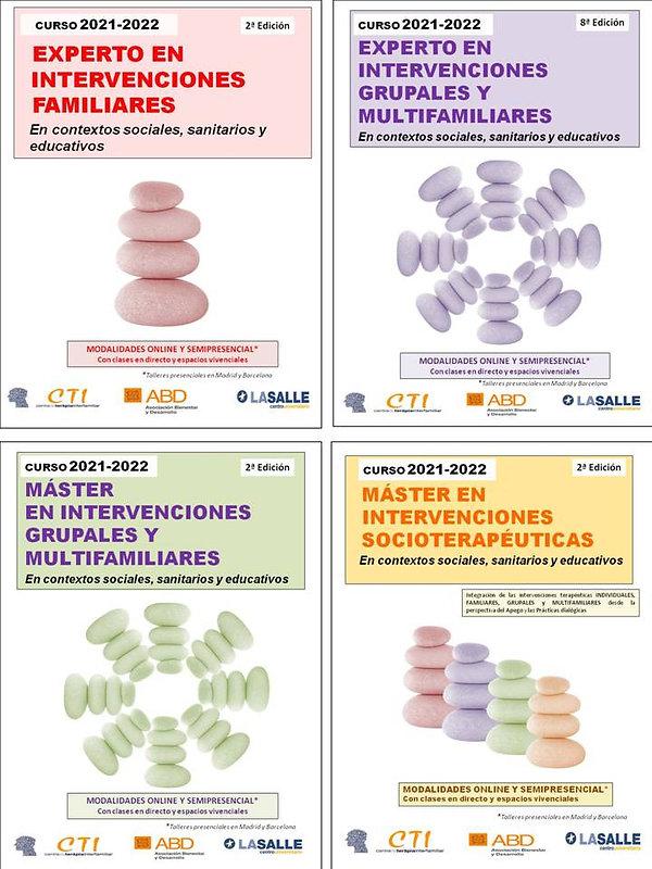 4 portadas juntas def.jpg