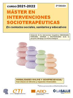 MÁSTER EN INTERVENCIONES SOCIOTERAPÉUTICAS.jpg