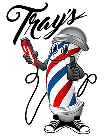 Trays logo 2 final vector.png