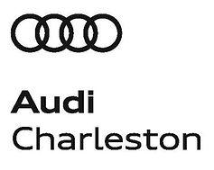 AudiCharleston-Logo-K (2)_edited.jpg