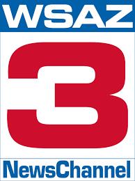 WSAZ2.png