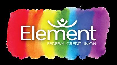 Element RB Official Logo.png