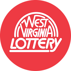 WV Lottery Logo.png