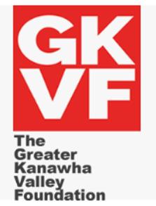 gkvf.png