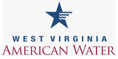 american water.png