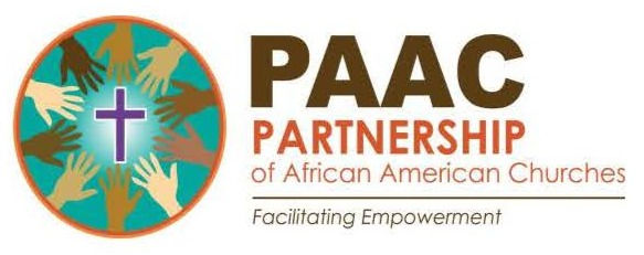 PAAC Logo_edited.jpg