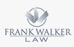 Frankwalker.png