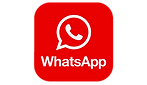 whatsapp-logo-png-5a355f42a0b424_edited_