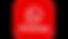 whatsapp-logo-png-5a355f42a0b424_edited_