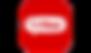 kisspng-viber-logo-computer-icons-portab