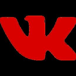 vk-social-logotype_edited.png
