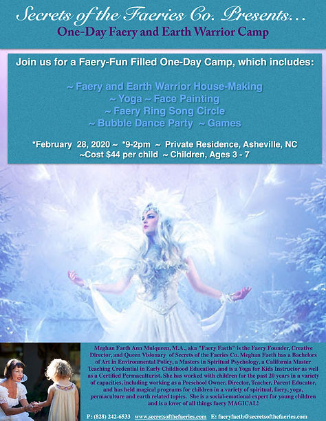 Feb Winter Camp Flier.jpg