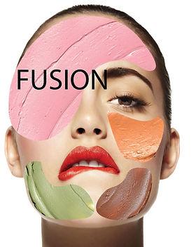FUSION-MASKS-PRO.jpg