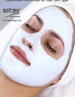 Clinical-Facial_edited.jpg