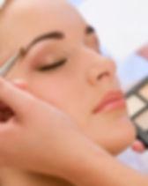 make-up-application.jpg