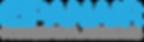 PanAir_Logo_web_Large_1000px.png