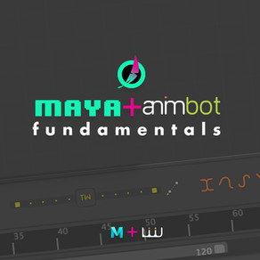 WebStuff_Square1000X1000_Maya&Animbot.jpg