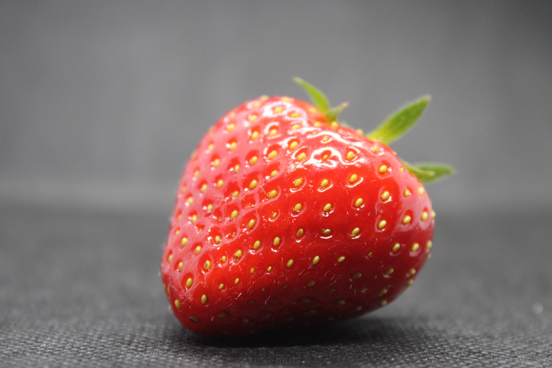 Erdbeere (6)