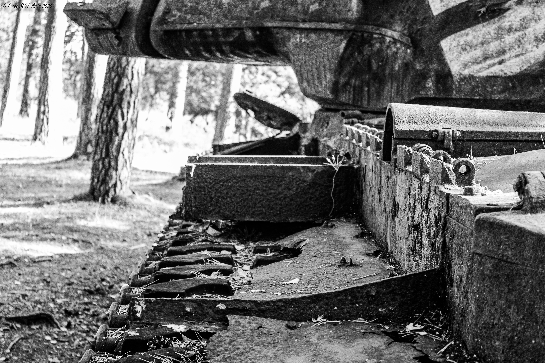 Panzer (3)