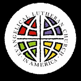 ELCA-Logo-Square1.png
