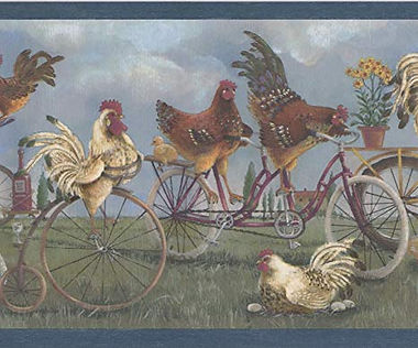 chickens on bikes.jpg