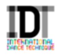 International Dance Technique