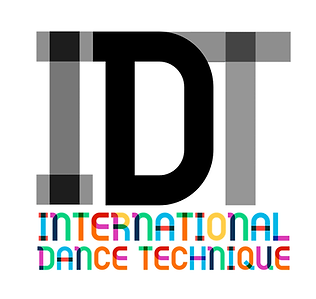 International Dance Technique