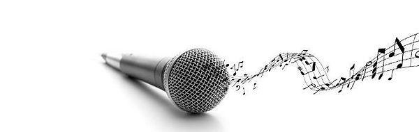 vocal-lesson.jpg