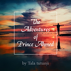 prince-ahmed.png