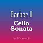 barber2.png