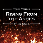 rising-from-ashes.png