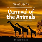 carnival-of-animals.png