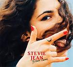 Stevie Jean_Blame Game.jpg