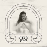 Stevie Jean estranged.jpg