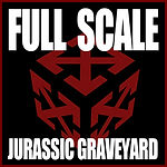 Jurassic Graveyard Single.jpg
