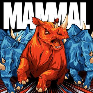 Mammal - Mammal - 2007