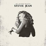 Stevie Jean Hell In Every Religion