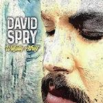 David SPry_Wilfully Adrift.jpg