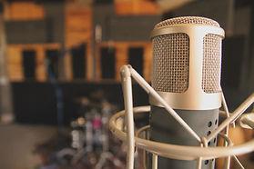 Microphone 1.jpg