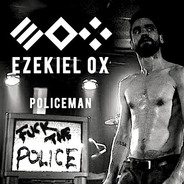 Ezekiel Ox, EOX