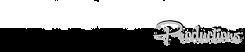 MMP logo 1.png