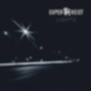Superheist Lights EP.png