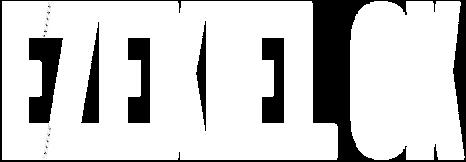 Ezekiel Ox new logo white.png