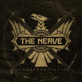 The Nerve - Audiodacity - 2013