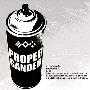 Proper Gander cover art large.png