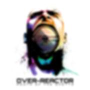 Ezekiel Ox, EOX,Over-Reactor