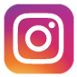 icon_insta@2x.png