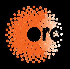 logo-erc-cropped.png