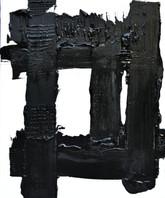 Reliefs III